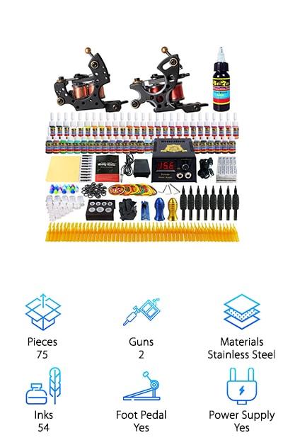 handgun buying guide for beginners
