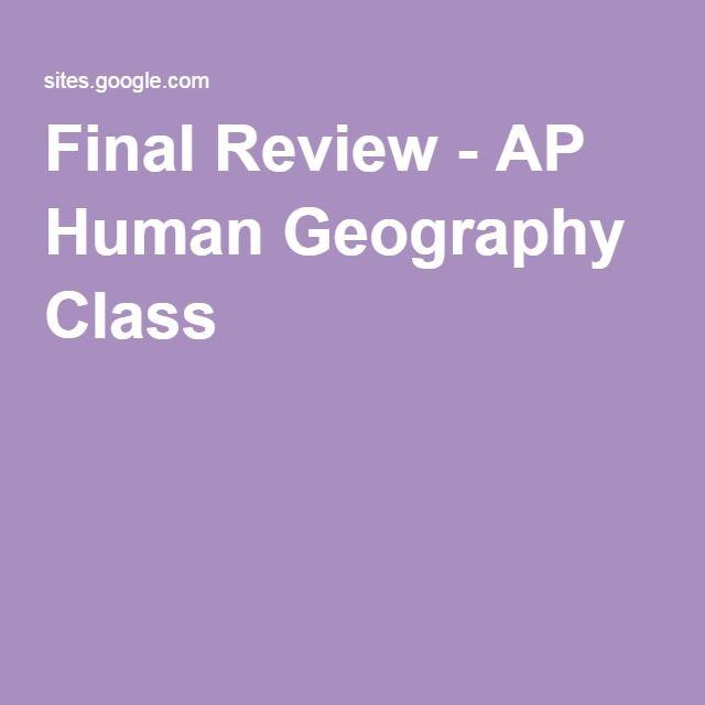 ap european history review guide