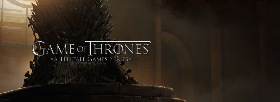 game of thrones rpg guide