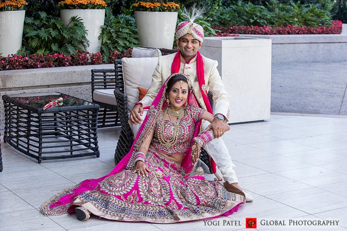 a guide to punjabi weddings