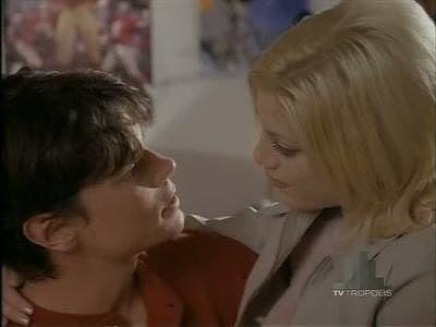 beverly hills 90210 season 6 episode guide