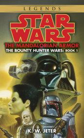 bounty hunter guide star wars