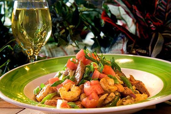 niagara falls ontario restaurant guide