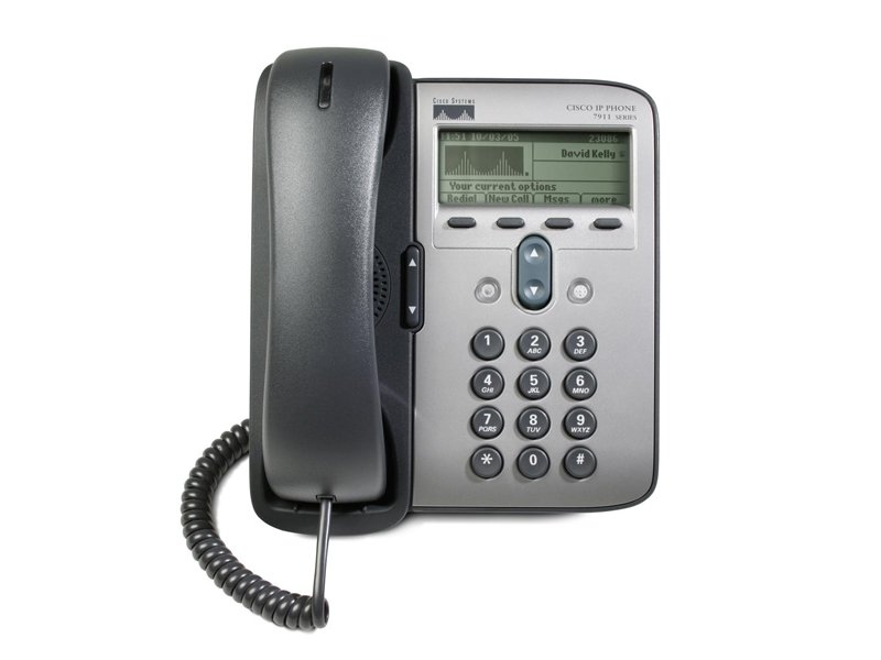 cisco 7925g quick reference guide