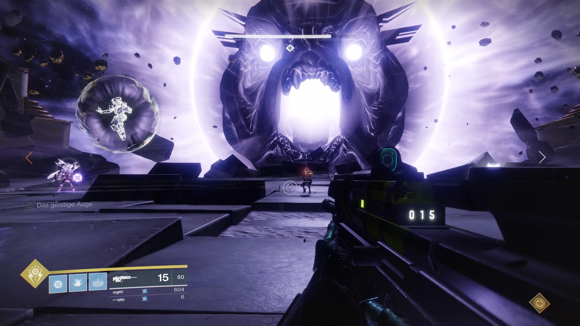 leviathan raid guide destiny 2