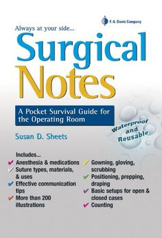 eat this not that supermarket survival guide pdf