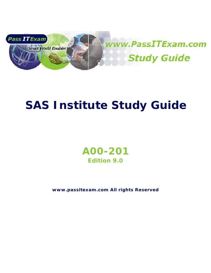 sas certification prep guide base programming for sas 9 ebook