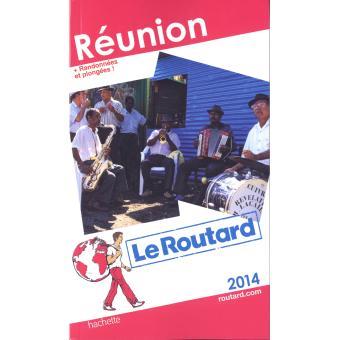guide du routard nouvelle zelande livre