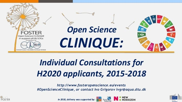 h2020 msca itn 2017 guide for applicants
