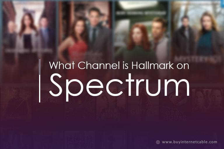 hallmark movie channel tv guide