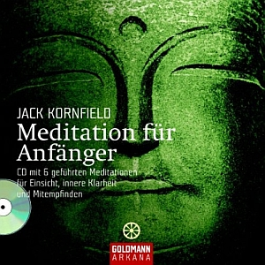 jack kornfield guided meditation free