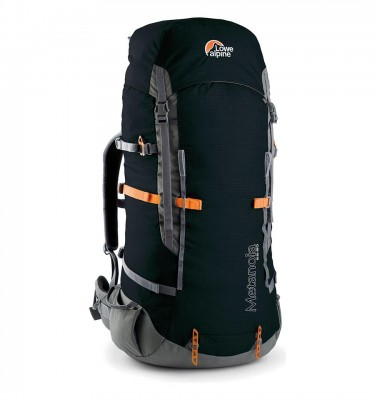 lowe alpine mountain guide backpack