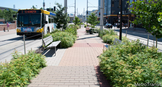 national guide to sustainable municipal infrastructure
