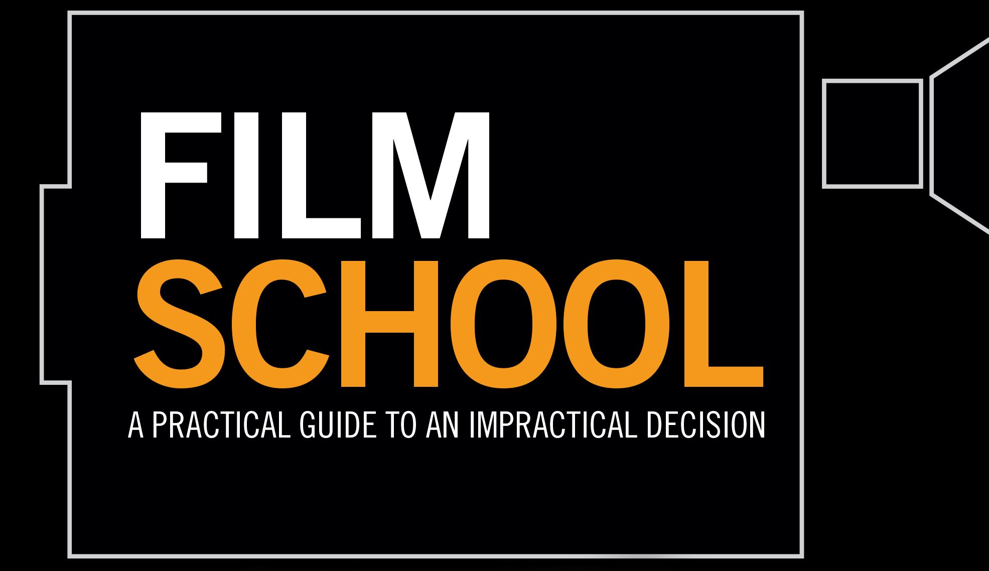 school of rock film study guide