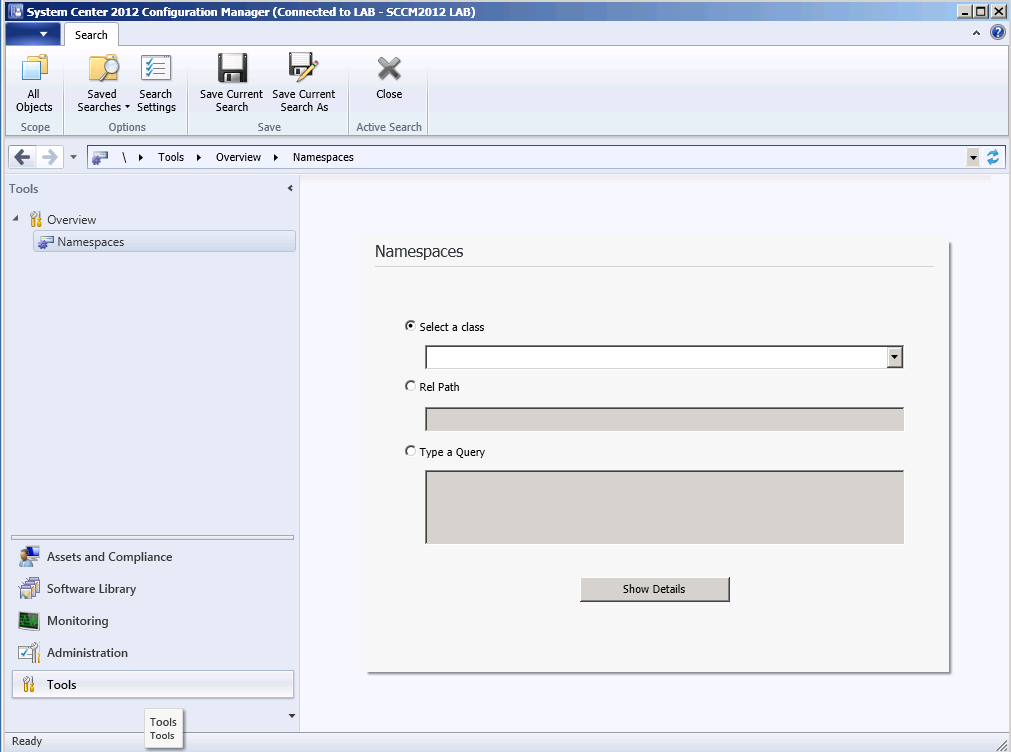 scom 2012 configuration guide step by step