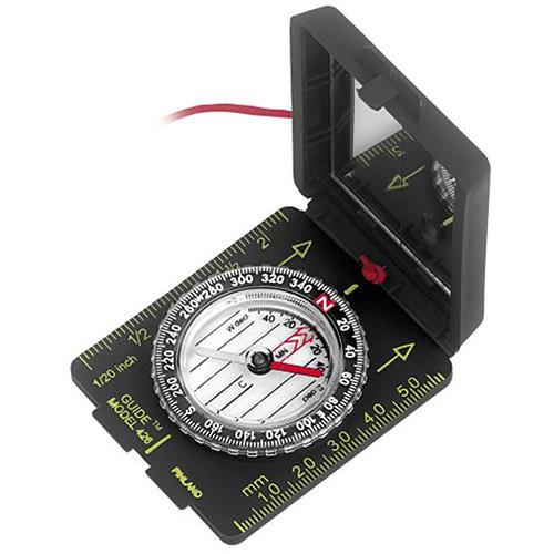 silva guide 426 compass review