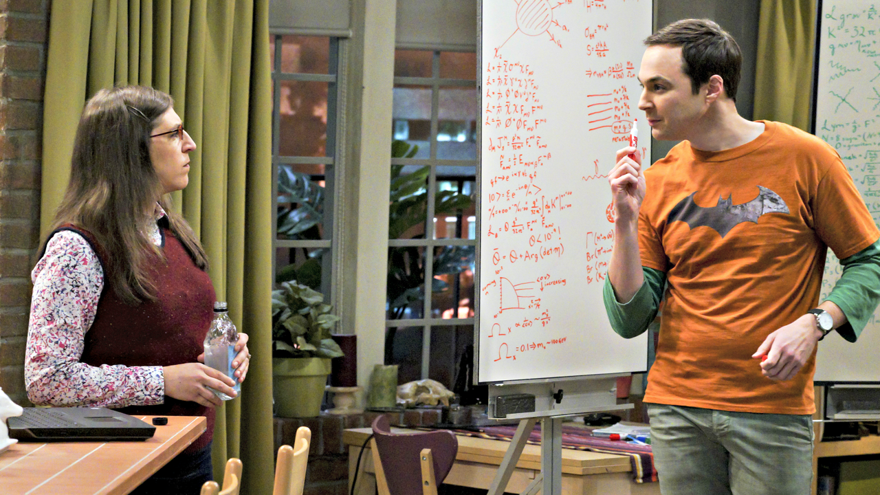 the big bang theory season 9 episode guide