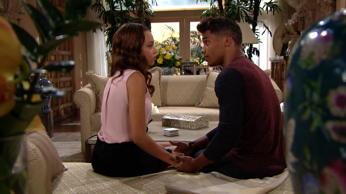 the bold and the beautiful episode guide 2015