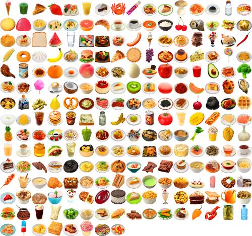 tomodachi life favorite food guide
