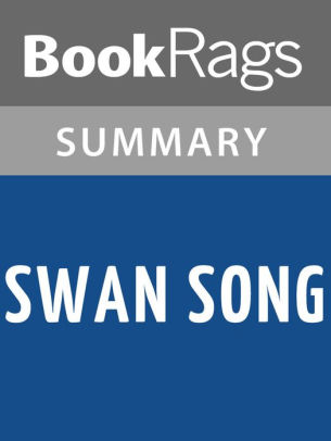 trumpet of the swan study guide