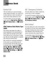 www lg com ca user guide